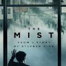 the mist spike