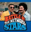 Battle of the Network Stars abc tv series