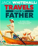 watch online free Jack Whitehall Travels with My Father