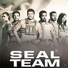 couchtuner Watch Seal team