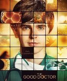watch online The Good Doctor series