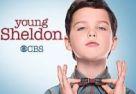 Young Sheldon tv series
