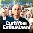 Curb Your Enthusiasm HBO tv series online