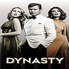 watch Dynasty all series