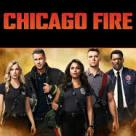couchtuner chicago fire