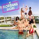 watch Floribama Shore all series online