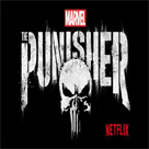 watch Marvel's The Punisher all series