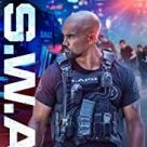 couchtuner S.W.A.T. CBS tv series