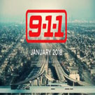 watch 9-1-1 all series couchtuner online free