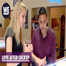 watch Love After Lockup all series online free