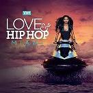 Love & Hip Hop Miami VH1 tv series