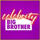 Big Brother Celebrity Edition CBS tv series