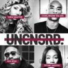 Uncensored tvone original series