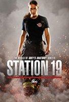 station 19 online