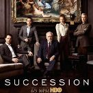 Watch HBO Succession online