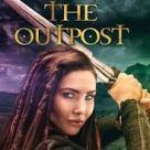 The Outpost the cw tv series