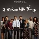 watch series A Million Little Things abc online
