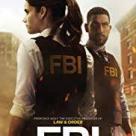 couchtuenr FBI cbs watch series online