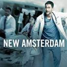 couchtuner New Amsterdam nbc tv series