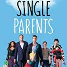 couchtuner Single Parents abc tv series watch series