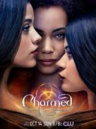 Watch Charmed online on Couchtuner