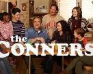 The Conners abc tv series