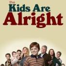 The Kids Are Alright abc tv series online
