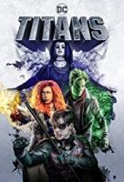 Watch DC Titans online for free on couchtuner