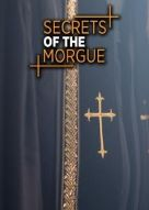 Watch Secrets of the Morgue online