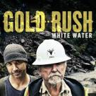 Gold Rush White Water discovery series