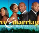 Watch Love and Marriage Huntsville online