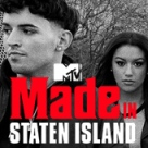 Made in Staten Island MTV Series