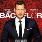 The Bachelor Season 23 abc tv series