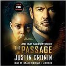 The Passage fox tv series