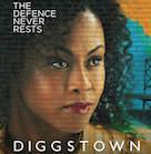 Watch Diggstown online