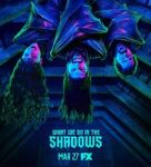Watch What We Do in the Shadows online