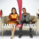 Watch Family or Fiance online