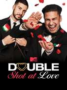 Watch Double Shot at Love online