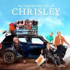 Growing Up Chrisley USA