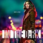 In the Dark US CW tv series