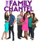 Watch The Family Chantel online