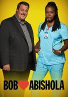 Watch Bob Hearts Abishola online