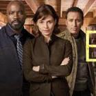 Evil CBS