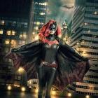 Batwoman CWTV