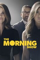 The Morning Show apple tv