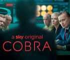 Cobra sky original