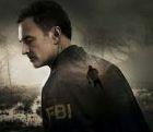 FBI Most Wanted cbs
