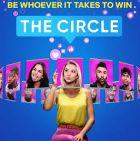 The Circle uk netflix