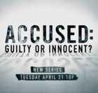 Accused Guilty or Innocent AETV