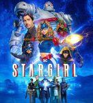 Stargirl CW tv series